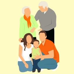 family-gathering-3068994_1920