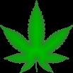 marijuana-2766343_640