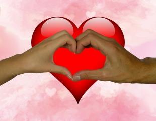 valentines-day-3124846_1280 - Copy