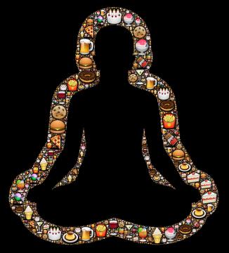 yoga-429718_640