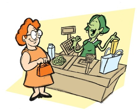 cashier-1791106_640