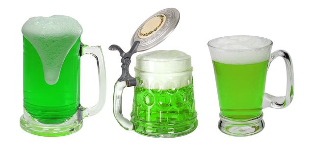 green-beer-2103313_640