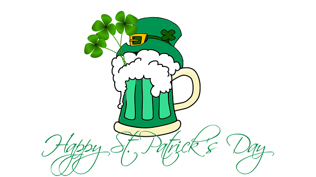 st-patricks-day-3217991_640
