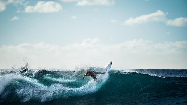 surfing-926822_640