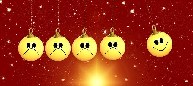 christmas-2411764_640