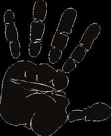 hand-155662_640