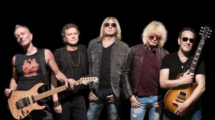 rs-209191-Def-Leppard-Press001