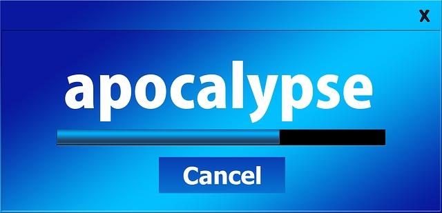 apocalypse-2801597_640