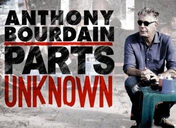 anthony-bourdain-parts-unknown