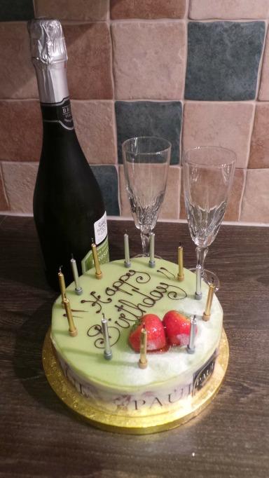 birthday-236042_1920