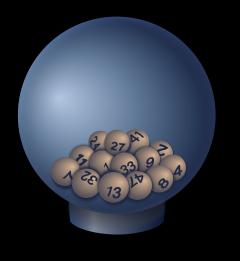 lottery-146318_1280