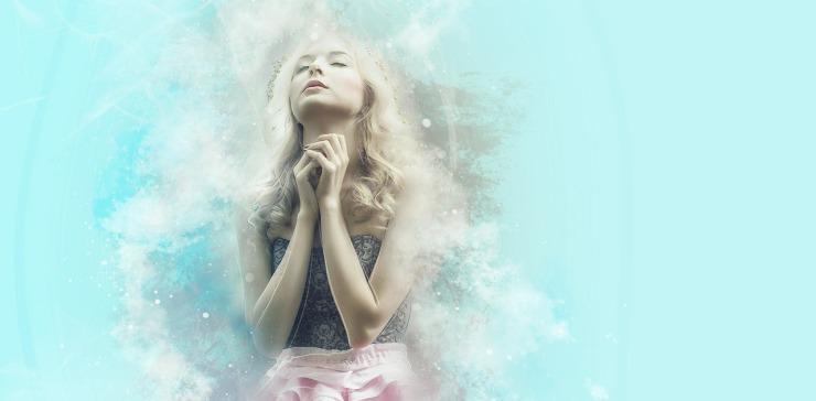 pray-1639946_1280