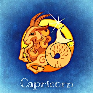 capricorn-759379_1920