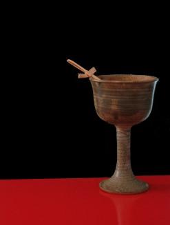 goblet-3652113_1920