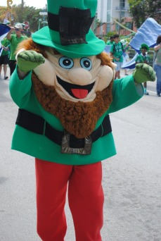st-patricks-day-1255621_1920