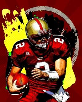 quarterback-4363871_1920