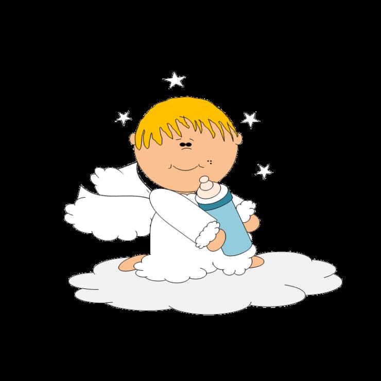 angel-2012872_1920 (1)