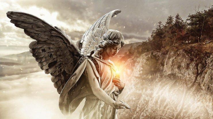 angel-2665661_1920