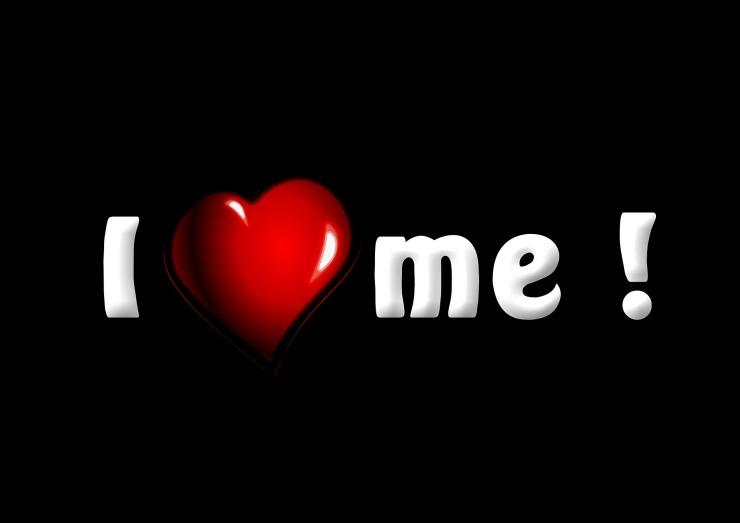 i-love-myself-417267_1920