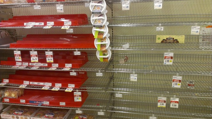 supermarket-665049_1920